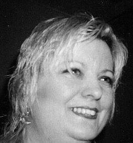 Atlantic Rep. Donna Allard  & CPA membership Coordinator