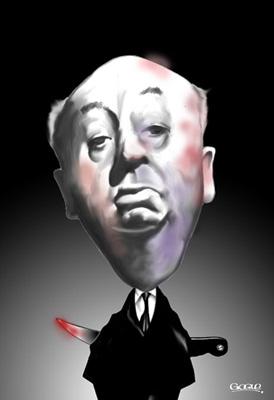 Hitchcock 2002