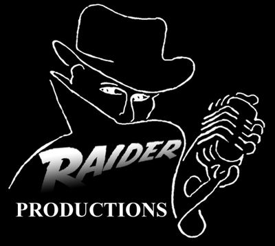 raider productions